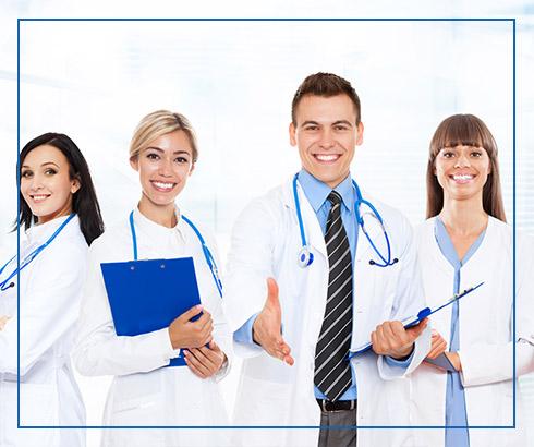chirurgiens-esthetique-med