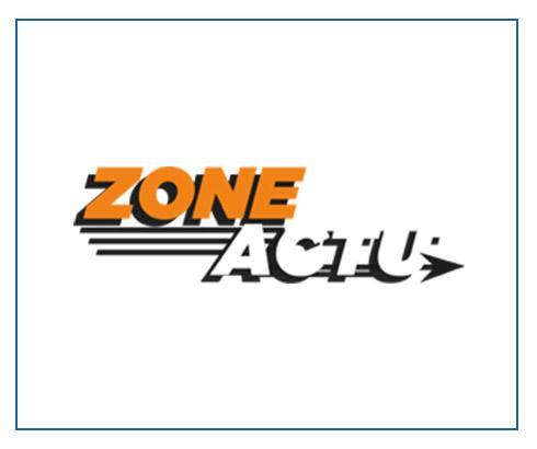 zone-actu