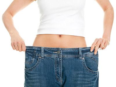 chirurgie obésité tunisie