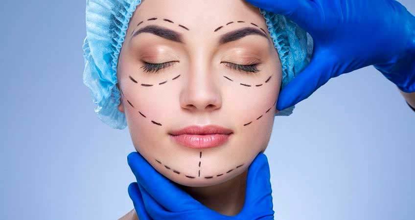 medecine-et-chirurgie-esthetique